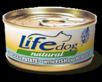 dog-170g-pesce-patate