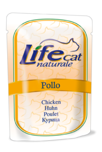 lifecat-busta-70g-pollo-copia