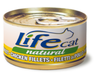lifecat-70g-chicken-fillets-copia