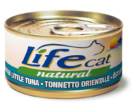 lifecat-70g-oriental-tuna-copia