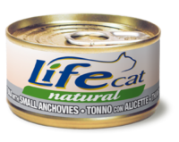 lifecat-70g-tuna-with-anchovies-copia