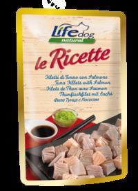 lifedog-ricette-filetti-di-tonno-con-salmone
