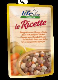 lifedog-ricette-spezzatino-con-manzo-e-pollo